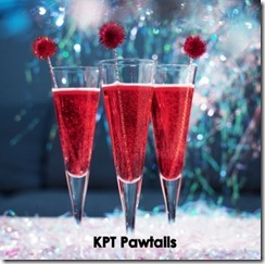 KPT Pawtails