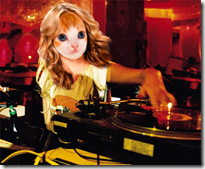 DJ Shayna (1)